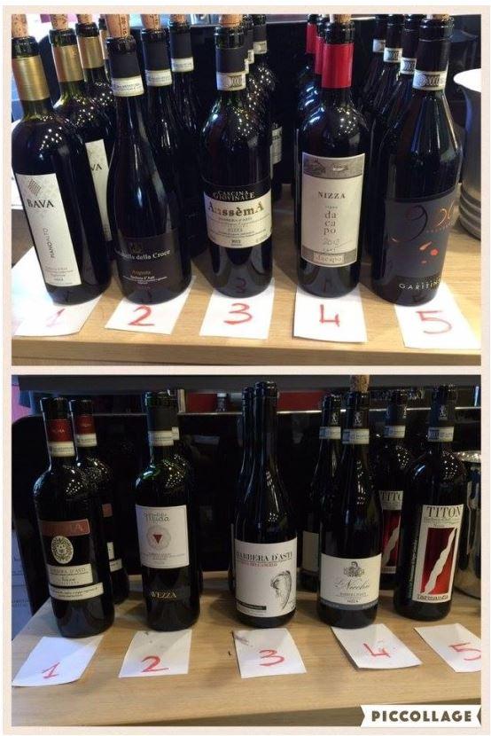 와인 3.JPG